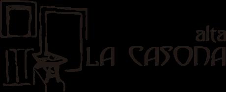 LACASONAALTA